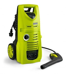 Camry CR 7026 Pressure cleaner, Warranty 24 month(s), 2200 W,