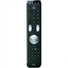 ONE For ALL 4, Universal Essence 4 Remote
