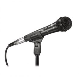 Audio Technica PRO 41 Black