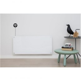 Mill AV900WIFI Panel Heater, 900 W, Suitable for rooms up to 11 - 15 m², White