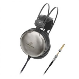 Audio Technica Headphones ATH-A2000Z 3.5mm (1/8 inch), Headband/On-Ear
