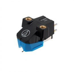Audio Technica VM95 series Conical stereo cartridge