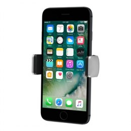Car Vent Mount for Smartphone