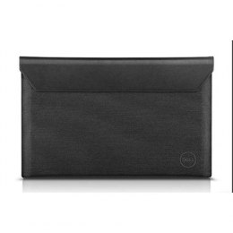 "Dell Premier 460-BDCB Fits up to size 15 "", Black/Grey, Sleeve"