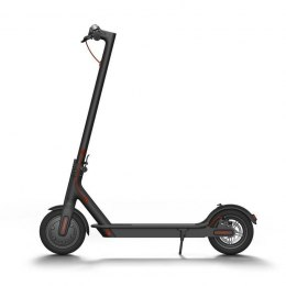 Hulajnoga Electric Scooter HR11 / Mi M365