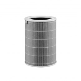 Xiaomi Mi Air Purifier filter HEPA filter, Grey