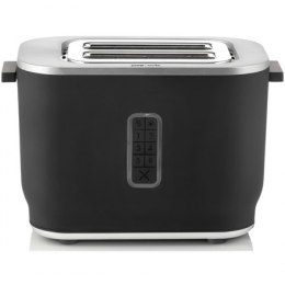 Gorenje Toaster T800ORAB Power 800 W, Number of slots 2, Housing material Plastic, Black