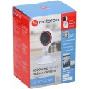 Motorola Focus 71 Indoor Camera