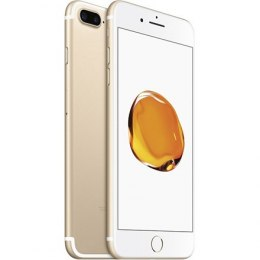 "Apple iPhone 7 Plus Gold, 5.5 "", IPS LCD, 1080 x 1920 pixels, Apple, A10 Fusion, Internal RAM 3 GB, 32 GB, Single SIM, Nano-SIM,"