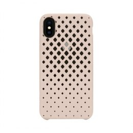 Incase Lite Case for iPhone X - Rose Gold