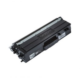 Brother TN-423BK Toner Cartridge, Black