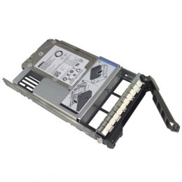 "Dell HDD 2.5"" / 1.2TB / 10k / RPM SAS / Hot-plug Hard Drive, 3.5in Hyb Carr"