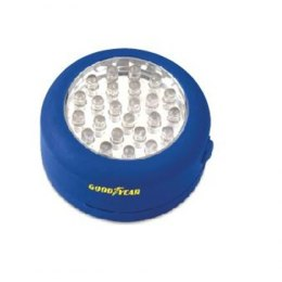 Goodyear LED Spotlight