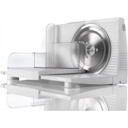 Gorenje Food slicer R401W White, 110 W, 170 mm