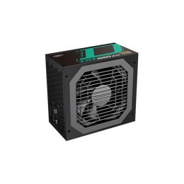 Deepcool 80 Plus Gold Full Modular ATX Power Supply DQ850-M-V2L 850 W