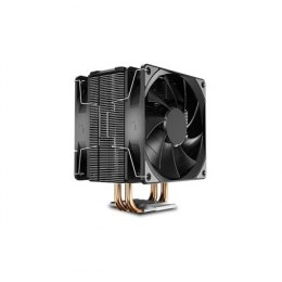 Deepcool Gammaxx 400EX Intel, AMD, CPU Air Cooler