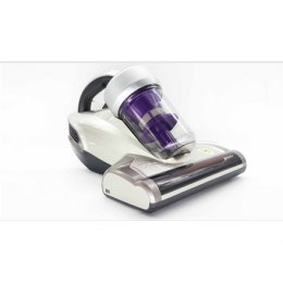 Jimmy Anti-mite Vacuum Cleaner JV35 700 W, Handheld, 0.5 L, 68 dB, Silver, Li-ion, Warranty 24 month(s)
