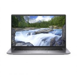 "Dell Latitude 9510 2in1 Gray, 15 "", Touchscreen, Full HD, 1920 x 1080, Anti-reflection, Intel Core i7, i7-10810U, 16 GB, LPDDR3,"