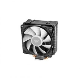 Deepcool Gammaxx GT V2 Intel, AMD, CPU Air Cooler