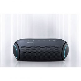 LG Portable Bluetooth Speaker PL5 Waterproof, Bluetooth, Wireless connection, Black
