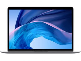"Apple MacBook Air Space Grey, 13.3 "", IPS, 2560 x 1600, Intel Core i5, 8 GB, LPDDR4X onboard, SSD 256 GB, Intel Iris Plus, Witho"