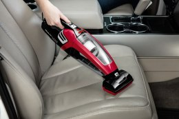 Bissell Vacuum cleaner MultiClean Cordless operating, Handheld, Dry cleaning, 14.4 V, Operating time (max) 15 min, Red