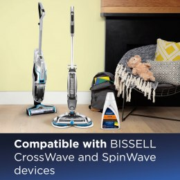 Bissell Wood Floor Formula for CrossWave and SpinWave, 1000 ml