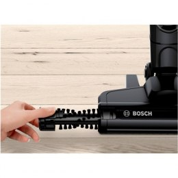 Bosch Serie 2 Vacuum cleaner Readyy'y 20Vmax BCHF220B Operating time (max) 44 min, Lithium Ion, Black