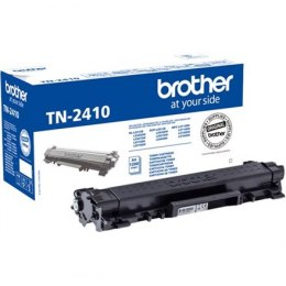 Brother TN-2410 Toner cartridge, Black