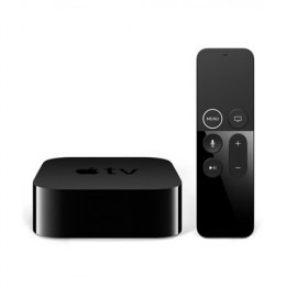 Apple TV 4K 32 GB