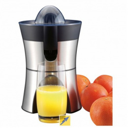 Gastroback Citrus juicer 41138 Type Citrus juicer, Stainless steel, 100 W, Number of speeds 1, 110 RPM