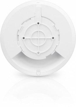 Ubiquiti UAP-AC-Lite 2.4/5.0 GHz, 10/100/1000 Mbit/s, Ethernet LAN (RJ-45) ports 1, MU-MiMO Yes, PoE in, 802.11 a/b/g/n/ac