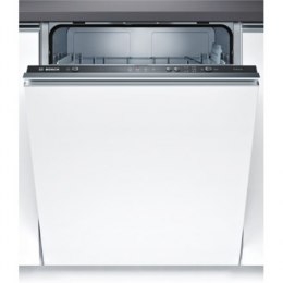 Bosch Dishwasher SMV24AX01E Built in, Width 60 cm, Number of place settings 12, Number of programs 4, A+, AquaStop function, Sta