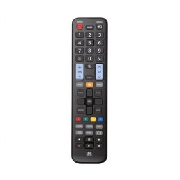 ONE For ALL 1, TV/LCD/LED/Plasma, Replacement remote, Samsung