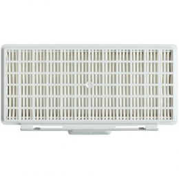 Bosch HEPA filter BBZ154HF White