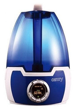 Air Humidifier Camry CR 7956 Blue, Type Air Humidifier, 30 W