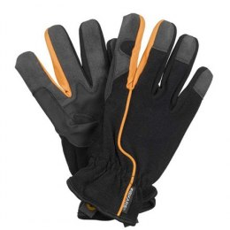 Fiskars Garden Work Gloves Size 8