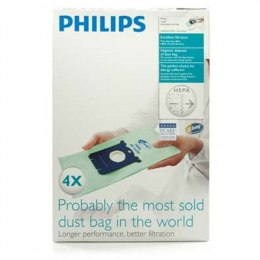 Philips Dust Bag