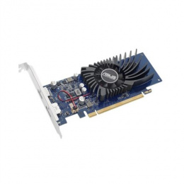 Asus NVIDIA, 2 GB, GeForce GT 1030, GDDR5, Processor frequency 1266 MHz, HDMI ports quantity 1, PCI Express 3.0, Memory clock sp