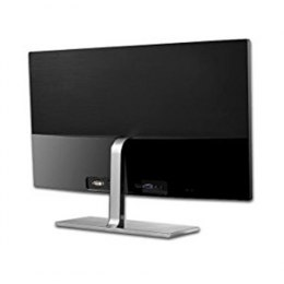 "AOC U2879VF 28 "", TN, 3840 x 2160 pixels, 16:9, 1 ms, 300 cd/m², Black"