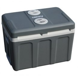 Camry Portable Cooler CR 8061 45 L, 12 V, COOL-WARM switch