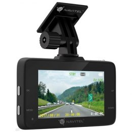 Navitel Car Video Recorder CR900