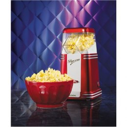 Ariete Popcorn Popper Party Time 1100 W