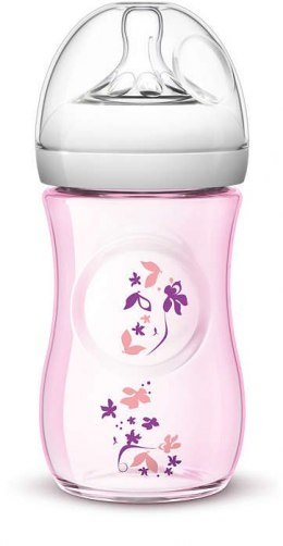 Philips Baby Bottle Avent SCF620/17