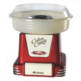 Ariete Cotton Candy Party Time 450 W
