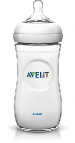 Philips Baby Bottle Avent SCF696/17
