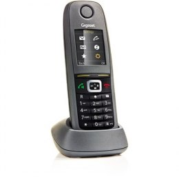 "GIGASET R650H PRO DECT phone, 1.8"" TFT colour screen, Shock, dust and water-resistant"