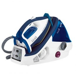 TEFAL Blue, 2400 W W, 1,8 L GB, Steam Station