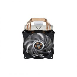 Cooler Master MasterAir MA410P Intel, AMD, Air cooler