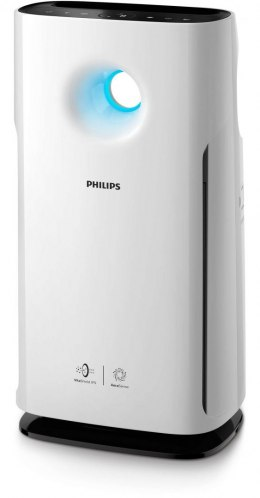 Philips AC3259/10 White, 60 W, Suitable for rooms up to 95 m²